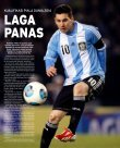 digital newspaper digital newspaper - SOLOPOS Digital Newspaper - Page 6