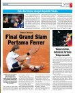 digital newspaper digital newspaper - SOLOPOS Digital Newspaper - Page 7