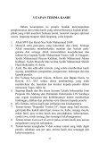 PEMBUATAN APLIKASI MOBILE PEMESANAN MAKANAN DAN ... - Page 7