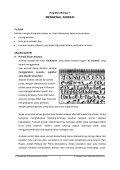 Pembuatan Animasi Modul 10 - Page 6