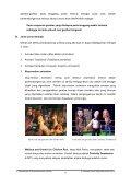 Pembuatan Animasi Modul 10 - Page 7