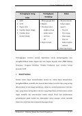 PROSES PEMBUATAN BESI DAN BAJA - Page 5