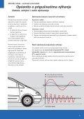 SACHS - Tehnički priručnik dijelova podvozja automobila - Page 5