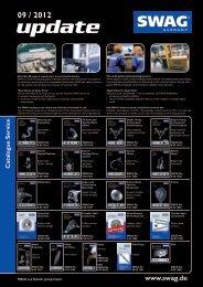 edicija 09-2012 SWAG update