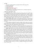 Mehanicarski radovi - Page 2