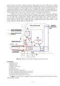 Mehanicarski radovi - Page 6
