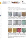 Rustfritt stål - Astrup AS - Page 4
