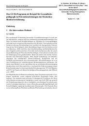 Seite 111 - 126 - Maja Storch