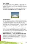 Atlas voor Gemeenten 2013 - Page 2