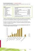 Atlas voor Gemeenten 2013 - Page 3