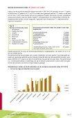 Atlas voor Gemeenten 2013 - Page 4