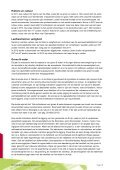 Atlas voor Gemeenten 2013 - Page 5