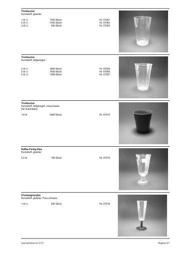 cubik magazine. Black Bedroom Furniture Sets. Home Design Ideas