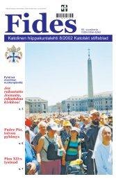 Nigeria katolinen dating siteparas dating sites Turkissa