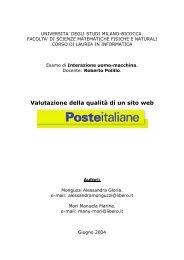 PDF zippato 2.4 MB - Roberto Polillo