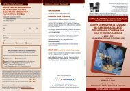 Scarica - SLOG - Societa Lombarda di Ostetricia e Ginecologia