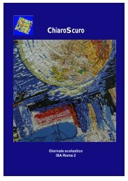 download del file pdf - Liceo Artistico