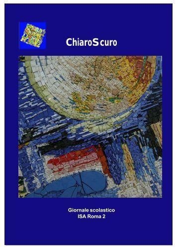 """download del file pdf - Liceo Artistico """"Enzo Rossi"""""""