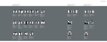 Hängeschränke 91 cm hoch Wall units 91 cm - Alno