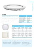 Read More - Premium Lighting Solutions - Page 5