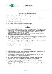 PDF-Datei - Gewerbeverein Brandenburg