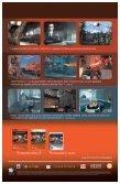 5 jeux, une seule boîte. - delpnh - Page 2