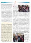 n. 1 - maggio 2012 - Liceo Scientifico PS Mancini - Page 5