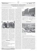 n. 1 - maggio 2012 - Liceo Scientifico PS Mancini - Page 7