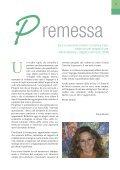 clicca qui - Nikolajewka ONLUS - Page 5