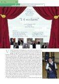 clicca qui - Nikolajewka ONLUS - Page 6