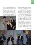 clicca qui - Nikolajewka ONLUS - Page 7