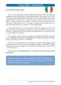 Dieci passi verso l'integrazione - Ssai - Page 4