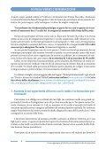 Dieci passi verso l'integrazione - Ssai - Page 6
