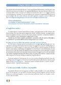 Dieci passi verso l'integrazione - Ssai - Page 7