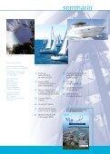 Ristorante - Circolo Nautico Numana - Page 3