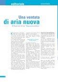 Ristorante - Circolo Nautico Numana - Page 4