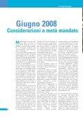Ristorante - Circolo Nautico Numana - Page 6