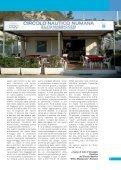 Ristorante - Circolo Nautico Numana - Page 7