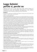 qui - Atipico-online - Page 6