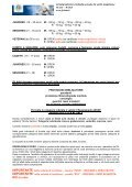 FEKAM Italy - Page 3