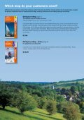 ordnance survey products and services catalogue - Page 2