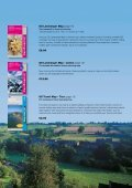 ordnance survey products and services catalogue - Page 3
