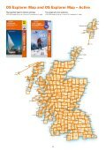 ordnance survey products and services catalogue - Page 6