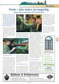 Wir Mieter - Arnsberger Wohnungsbaugenossenschaft eG - Page 3