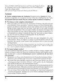 Die Heilige Taufe - Evang. Kirchenbezirk Bad Urach - Page 2