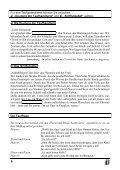 Die Heilige Taufe - Evang. Kirchenbezirk Bad Urach - Page 4