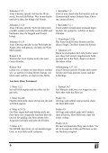 Die Heilige Taufe - Evang. Kirchenbezirk Bad Urach - Page 6