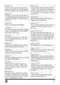 Die Heilige Taufe - Evang. Kirchenbezirk Bad Urach - Page 7