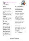 Download - Evangelische Kirchengemeinden Heftrich und Bermbach - Seite 3