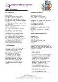 Download - Evangelische Kirchengemeinden Heftrich und Bermbach - Seite 4